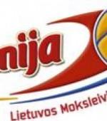 Geriausi MKL lapkričio mėnesio žaidėjai – L.Lekavičius ir D.Belickaitė