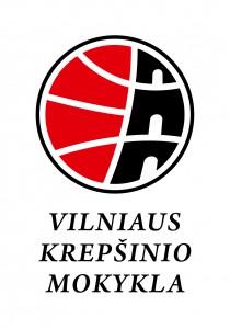 VKM.vertikal.1-pagr.