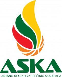 ASKA_logotipas
