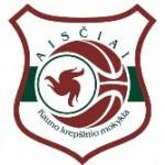 Aisciai logo2