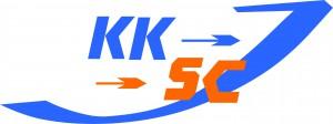 JKKSC logotipas