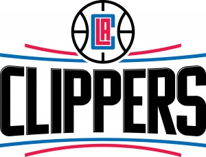 LAClippers