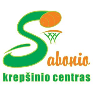Sabonio KC logo
