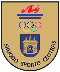 Skuodo_sport._logo2