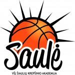saule logo 01