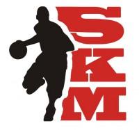 skm_logo