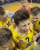 Š.Marčiulionio KA triumfavo U14 berniukų čempionate (VIDEO)
