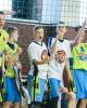 Jaunučių U16 finalo ketvertas: kas kels nugalėtojų taurę?