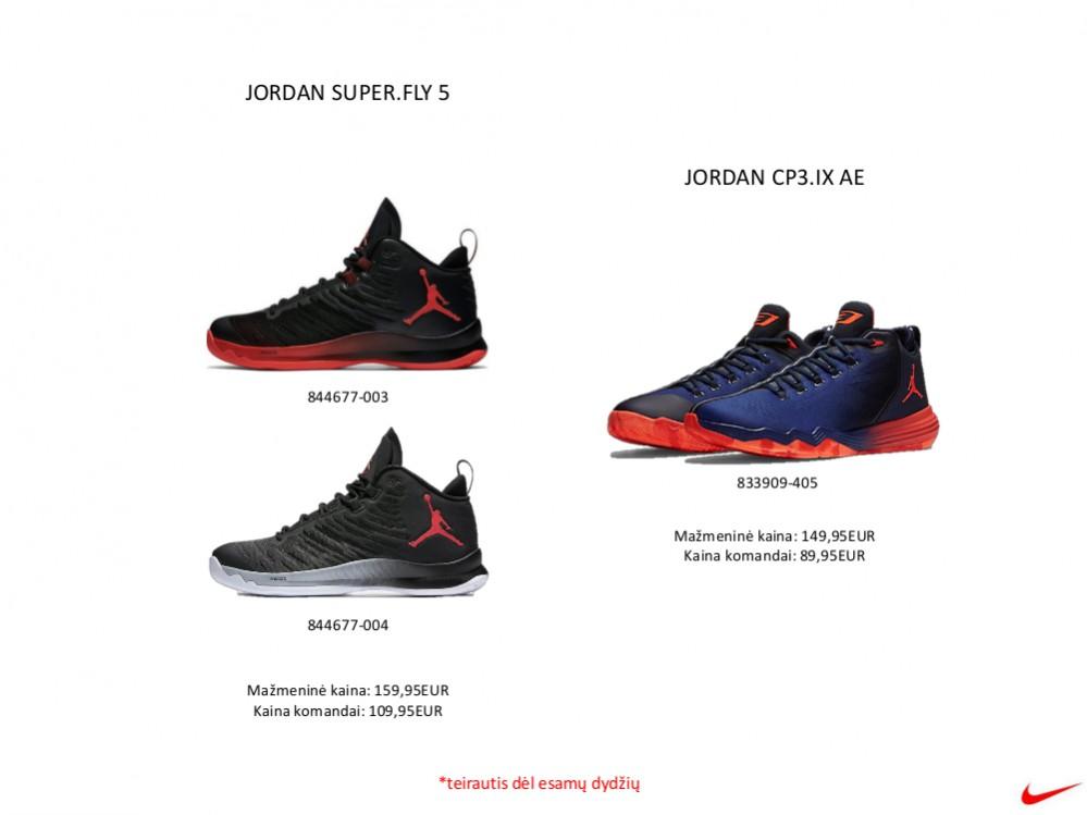 8_Jordan Ultra fly
