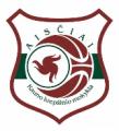Aisciai logo