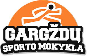 logo2_gargzdai
