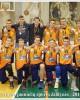 U16 jaunučių žaidynėse čempionais tapo Kauno jaunieji krepšininkai