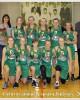 Kauno merginos – U16 jaunučių žaidynių čempionės