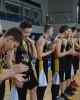 """Jaunučių U15 vaikinų B diviziono nugalėtojais tapo Šiaulių KA """"Saulė"""" (FOTO)"""