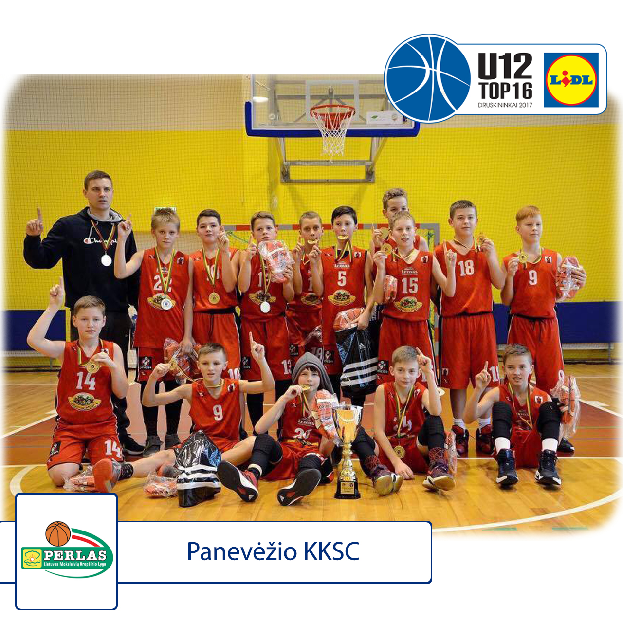 MKL_U12_Panevezio_KKSC_paruosta