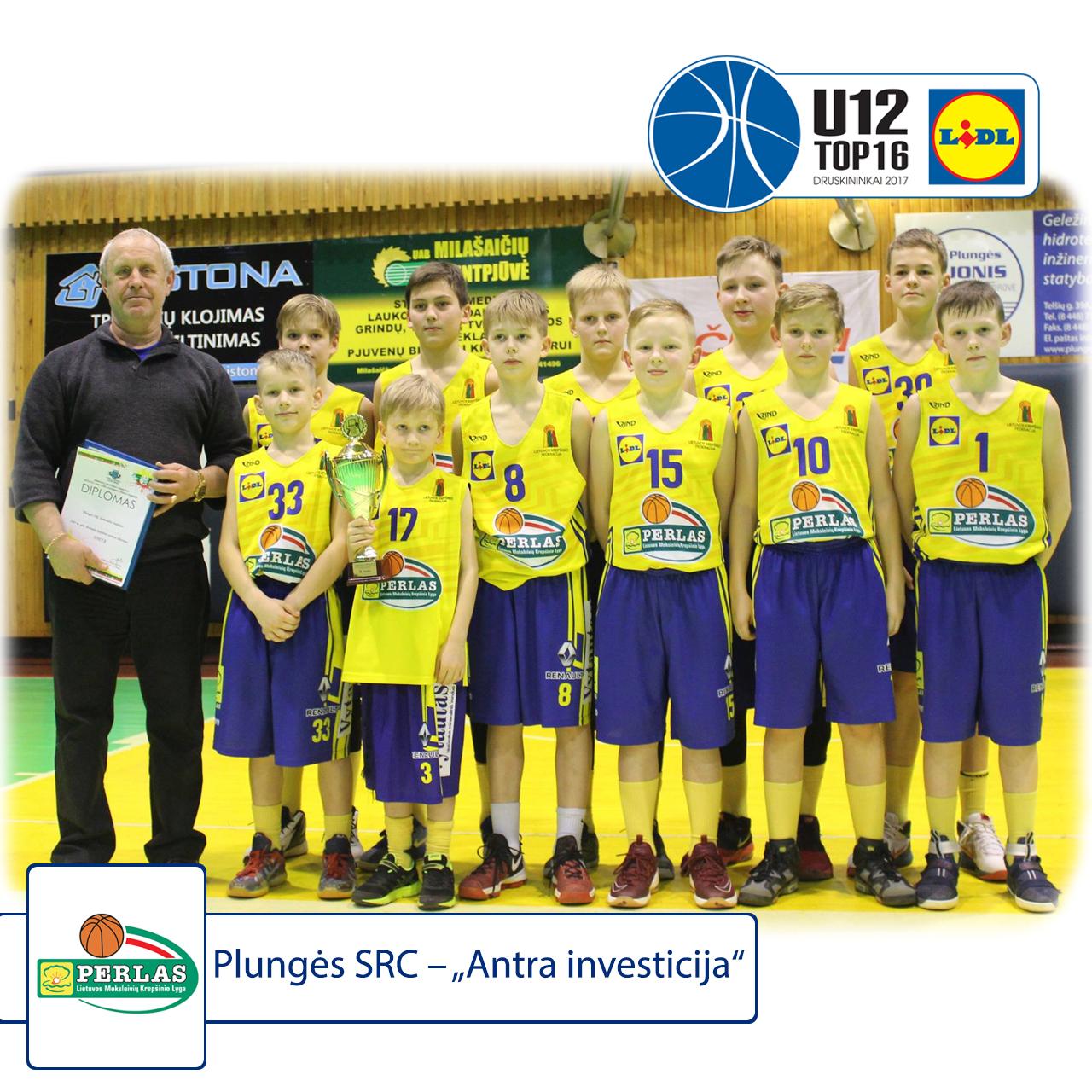 MKL_U12_PlungesSRC_paruosta