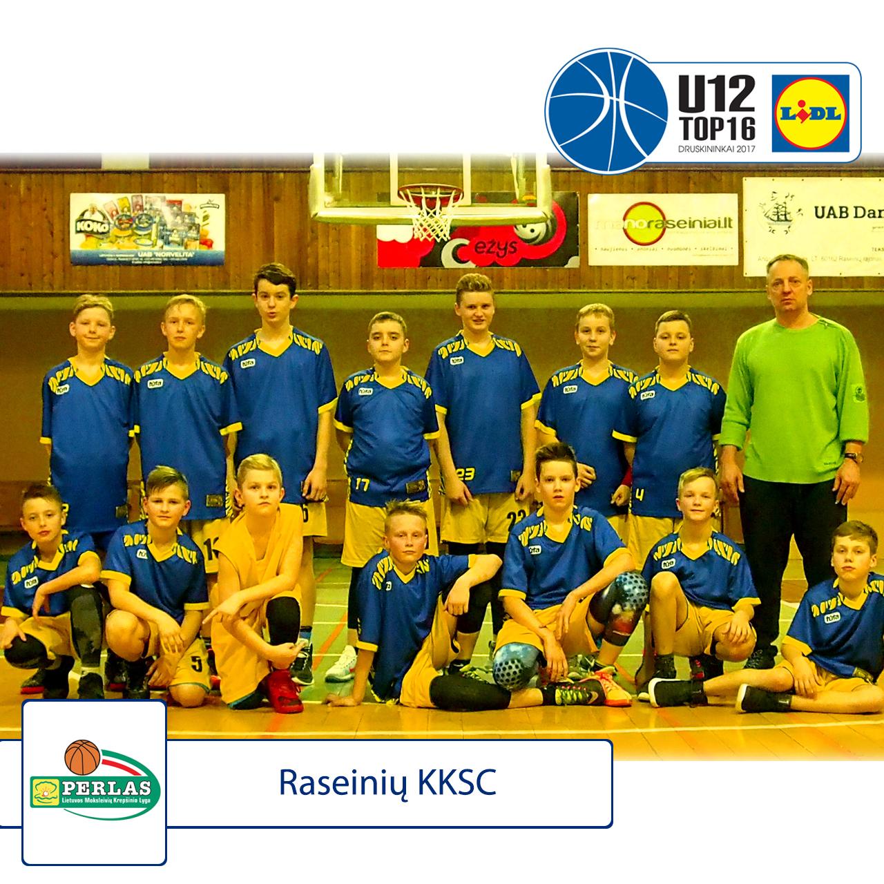 MKL_U12_Raseiniu_KKSC_paruosta