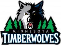 MTimberwolves