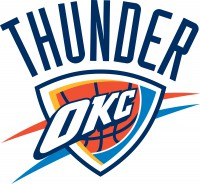 Oklahoma_City_Thunder