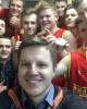 Jaunučių vaikinų U16 čempionato B diviziono nugalėtojai paaiškės Utenoje