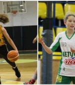 U16 merginų pusfinalis: namų pranašumas ir lygus pasirodymas reguliariame sezone