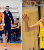 """U16 vaikinų pusfinalis: praėjusių metų čempionai """"Perkūnas"""" ir ambicingi """"marčiulioniukai"""""""
