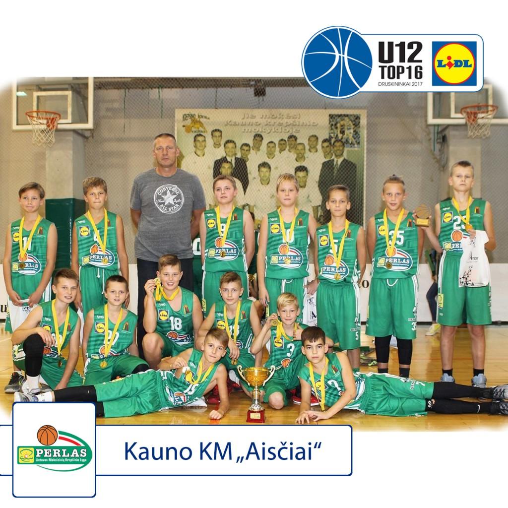 MKL_U12_Aisciai_paruosta