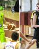 U13 berniukų pusfinalis: ar reguliaraus sezono laimėtojai bus stipresni Kauno derbyje?