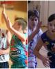 U13 berniukų pusfinalis: namų aikštės pranašumas ir prognozes paneigę klaipėdiečiai