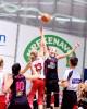 """Merginų krepšinis Lietuvoje: turime """"perliukų"""", tačiau technika atsiliekame"""