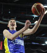"""""""LIDL – MKL"""" U14 finalo ketvertas: dviguba Vilniaus ir Kauno kova aikštėje"""