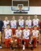 """""""LIDL-MKL"""" U16 vaikinai: finale lauks favoritų akistata"""
