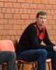 Vaikinai Alytuje susikaus dėl pirmojo sezono trofėjaus