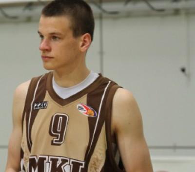 """Jubiliejinėje NBA stovykloje """"Krepšinis be ribų"""" dalyvaus keturi Lietuvos krepšinio talentai"""
