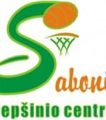 """""""Sabonio krepšinio centro"""" treneriai krepšinio paslapčių mokė Šveicarijos vaikus"""