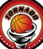 KM Tornado auklėtiniai NEYBL turnyre liko antri (VIDEO)