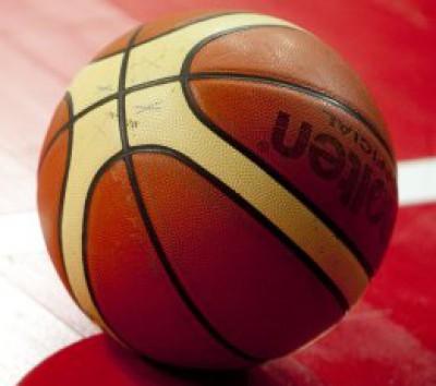 Dešimtmečiai saboniukai kaltinami vaikų krepšinio turnyre sumušę estus, lietuviai neigia kūlęsi