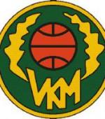 Įsibėgėjo 37-asis Naujametis vaikų krepšinio turnyras