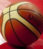 Savaitgalį Palangoje kausis Europos jaunučių krepšinio lygos komandos