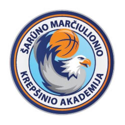 Š.Marčiulionio KA-Himėja komanda laimėjo ir antrojo EYBL U14 turo turnyrą