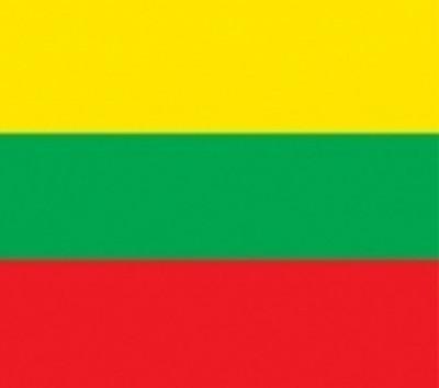 Europos 16-mečių čempionato finalinis etapas – Vilniuje