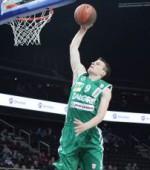 """""""Žalgirio"""" krepšininkai Eurolygos jaunimo turnyrą pradėjo dviem pergalėmis"""