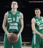 Sutriuškinę čekus jaunieji žalgiriečiai žais EL NIJT atrankos finale