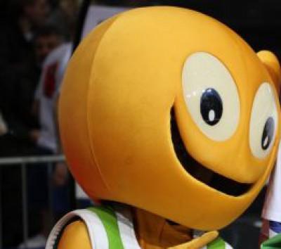 A.Sabonio KC kviečia sukurti krepšinio centro talismaną