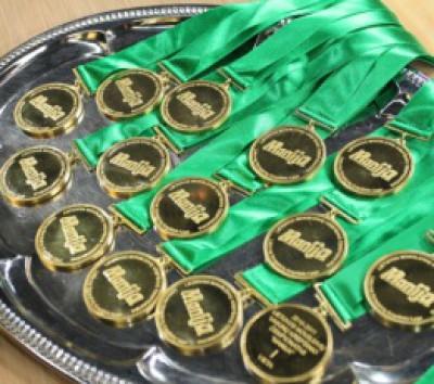"""Moksleivių vaikinų krepšinio čempionate """"Manija"""" bendrojo lavinimo mokyklos pradeda III etapą"""