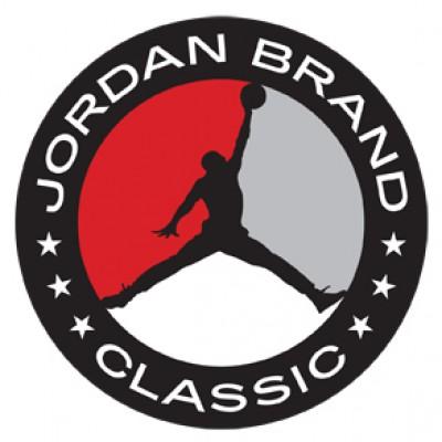 """Trys lietuviai dalyvavo """"Jordan Brand Classic"""" stovykloje"""