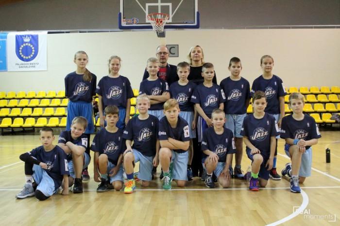 2015-11-22_Palangos_SC-Knasiaus_KM (50)
