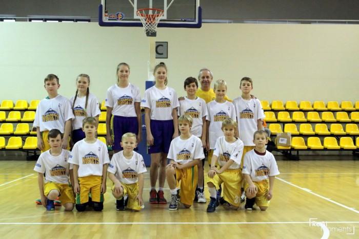 2015-11-22_Palangos_SC-Knasiaus_KM (52)