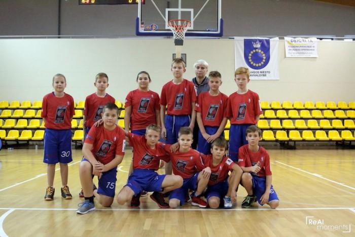 2015-11-22_Palangos_SC-Knasiaus_KM (53)