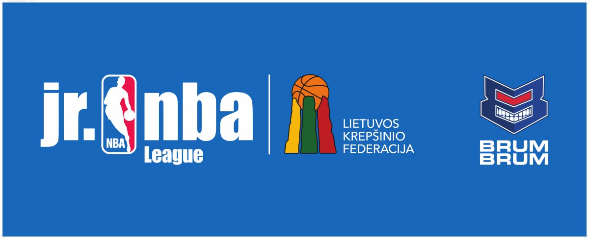 JrNBALeague_Lithuania_Table_Skirt_Blue_2000x800_V1